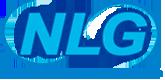 NetLink Grup